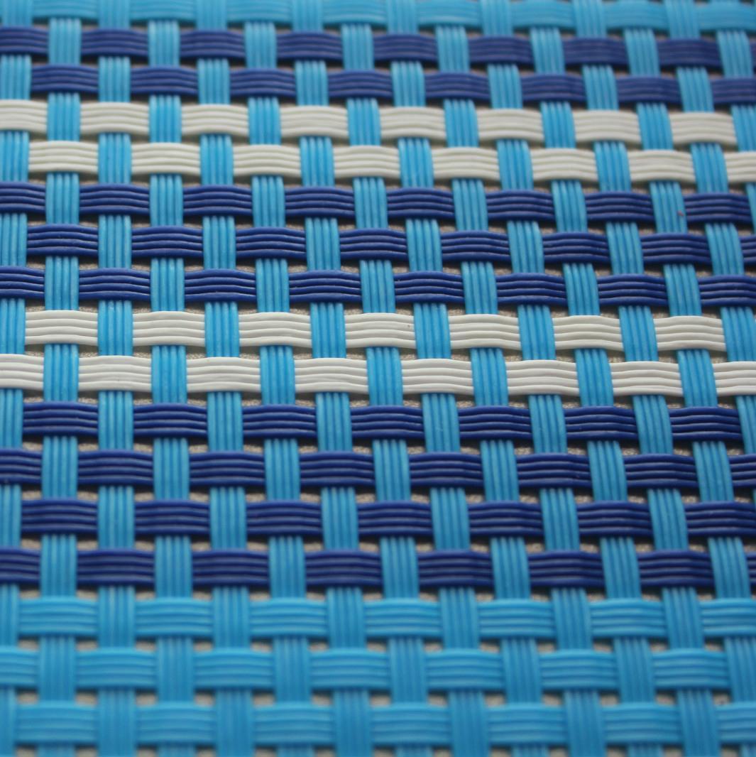 Pvc Woven Coated Fabric 31089 1