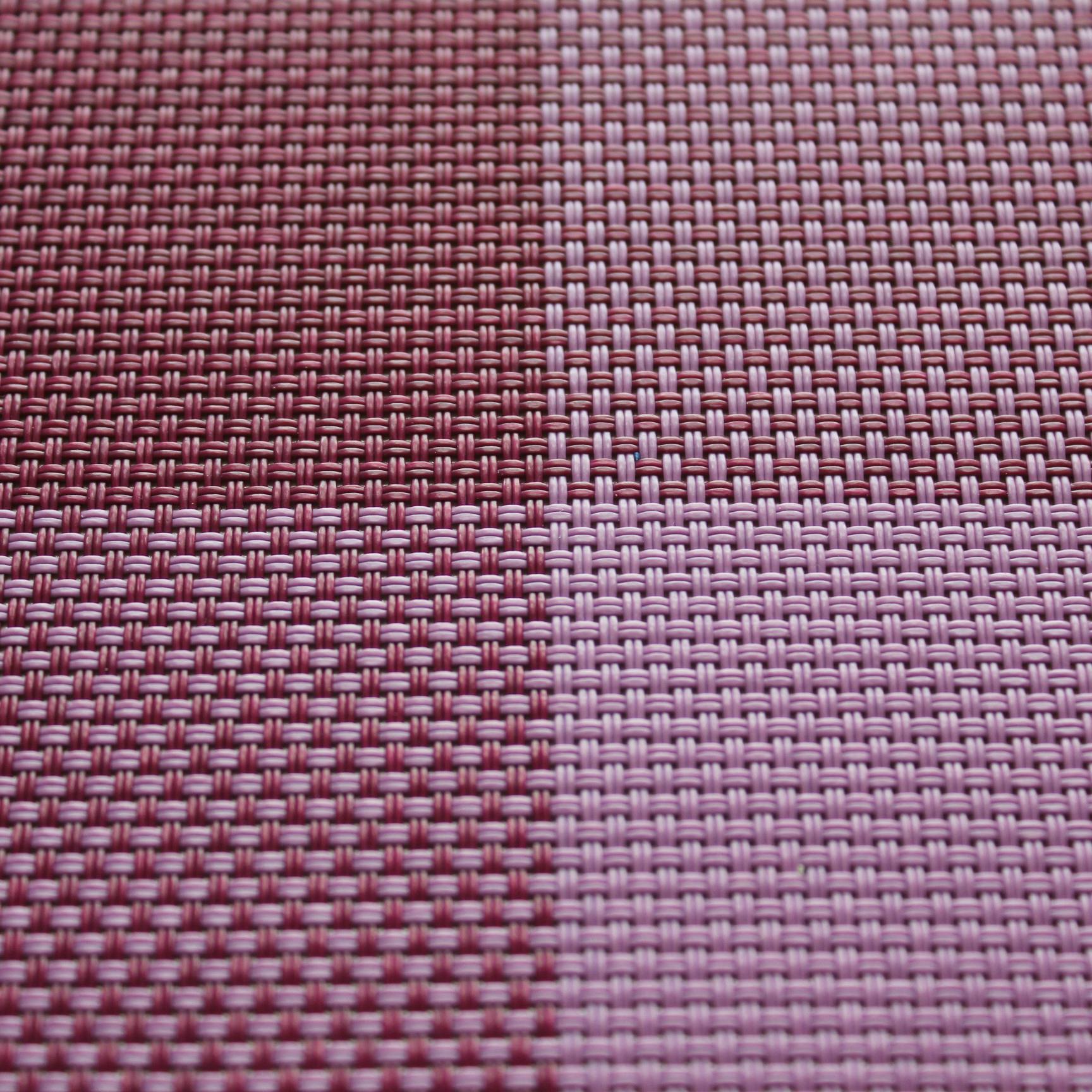 Pvc Woven Coated Fabric 31081 1