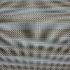 Pvc Woven Coated Fabric22154