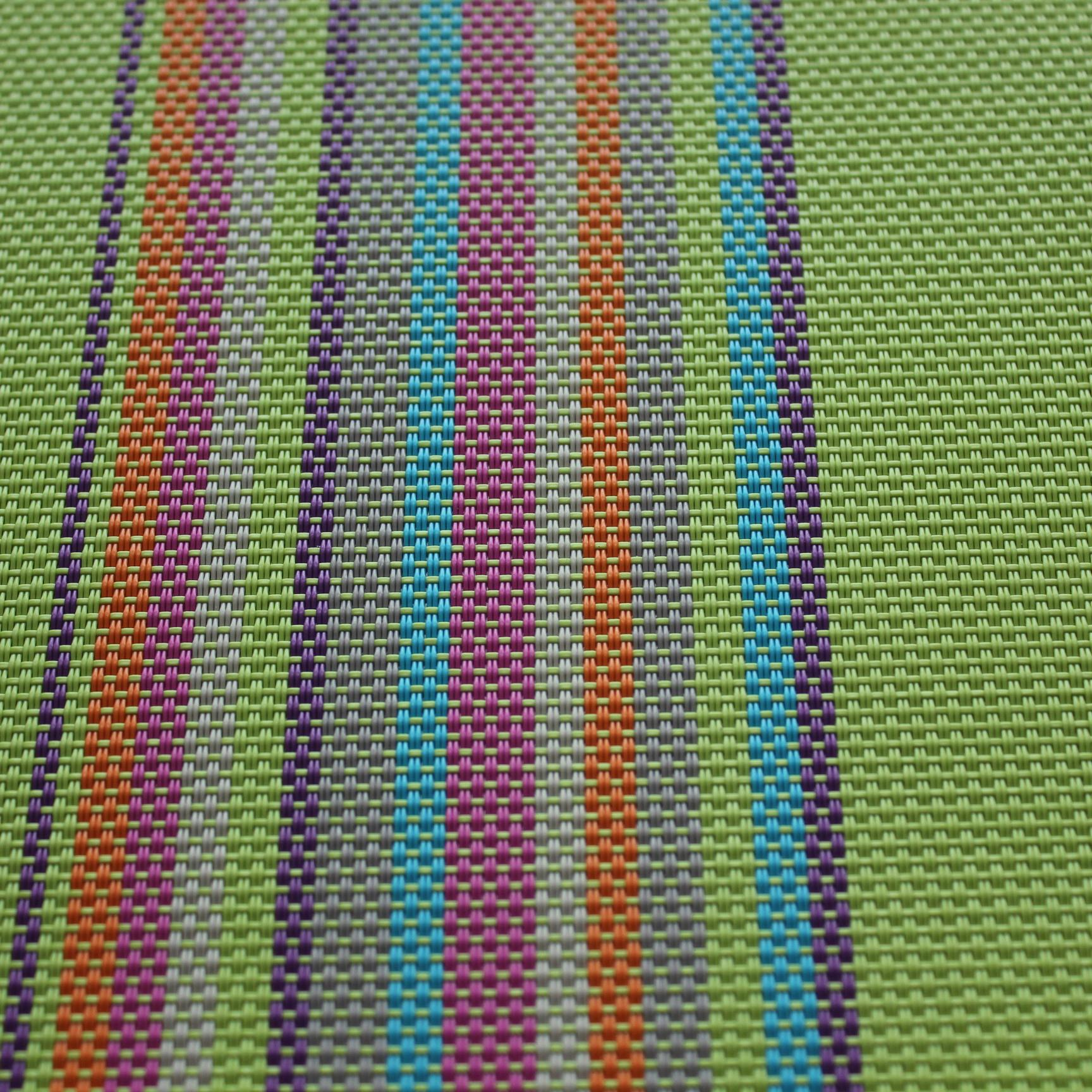 Pvc Woven Coated Fabric 21618 1