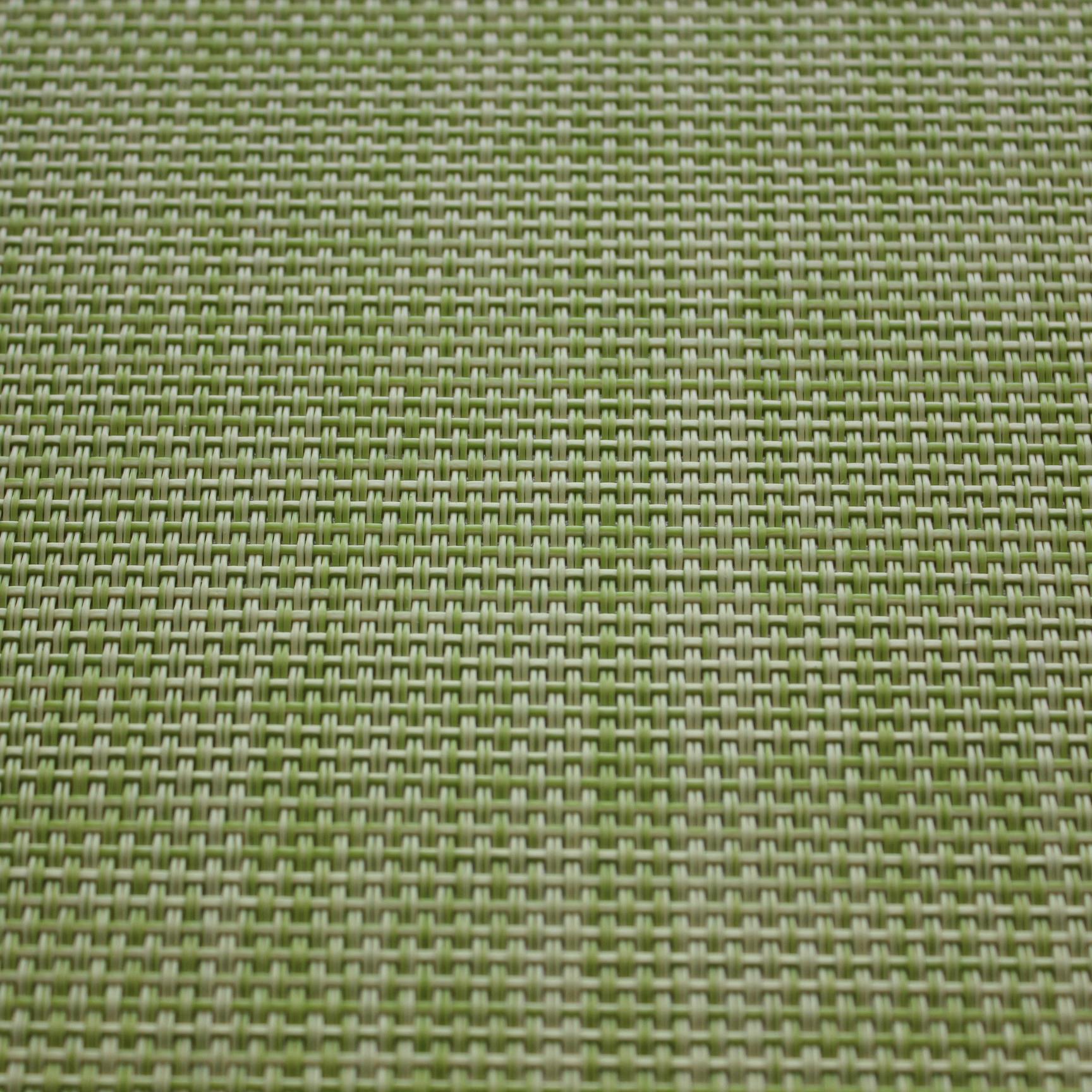 Pvc Woven Coated Fabric 21620 1