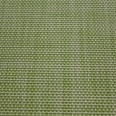 Pvc Woven Coated Fabric 21620