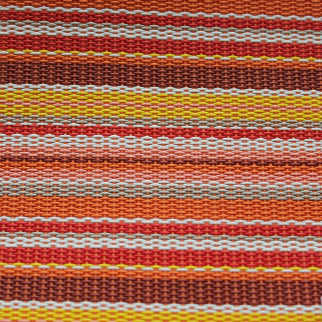 Pvc Woven Coated Fabric 21622 1