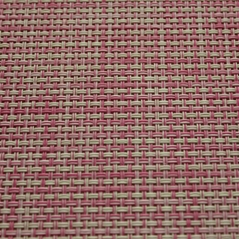 Pvc Woven Coated Fabric 22153
