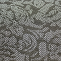Pvc Woven Coated Fabric 22142 1