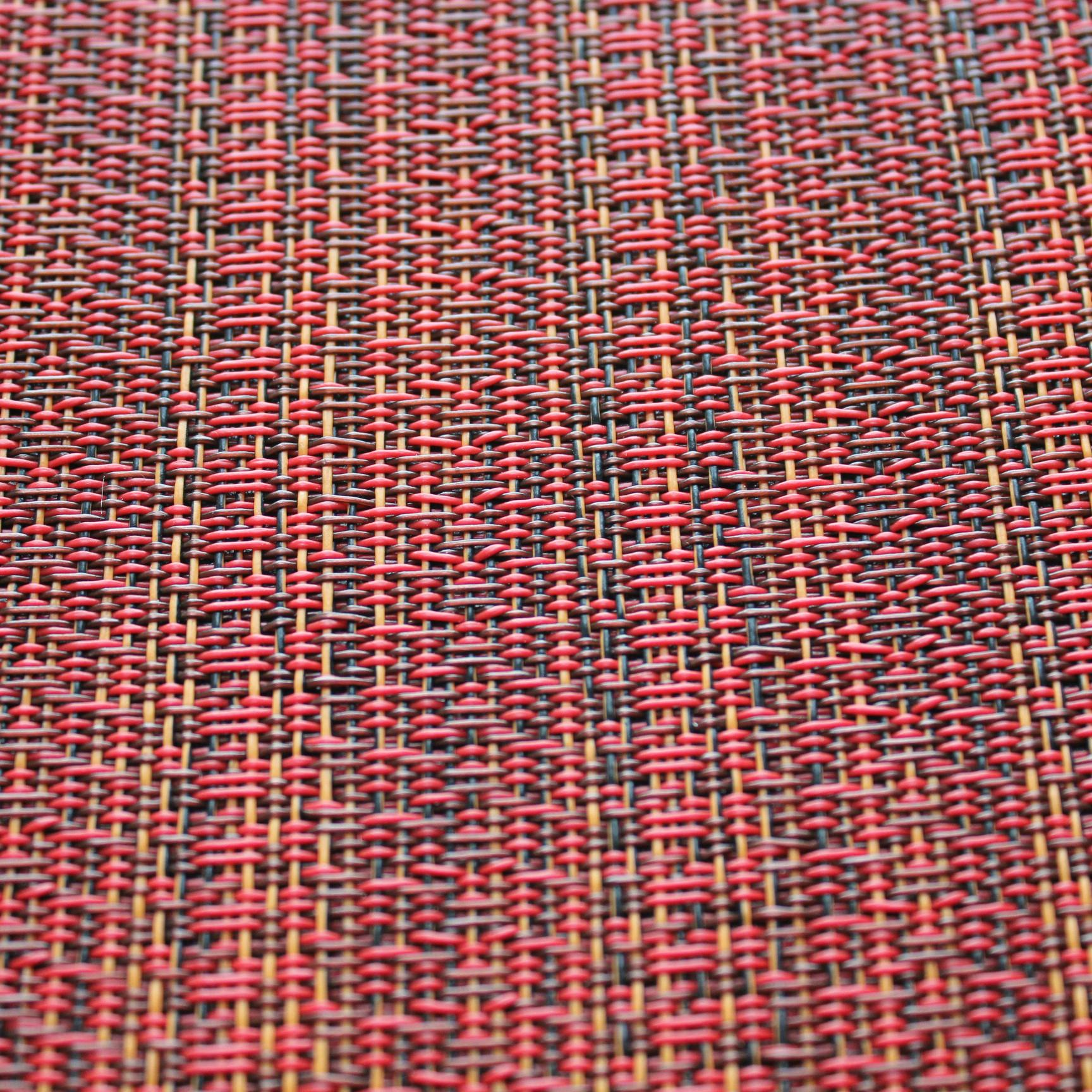 Pvc Woven Coated Fabric 22089 1