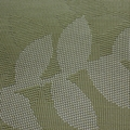 Pvc Woven Coated Fabric 21625