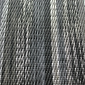 Pvc Woven Coated Fabric 21624