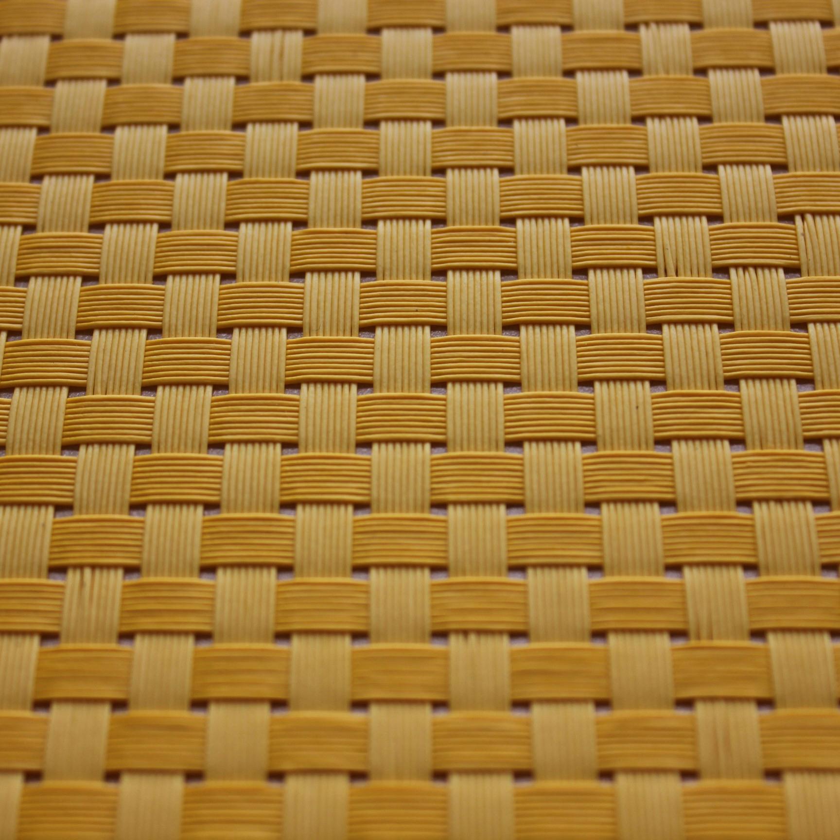 Pvc Woven Coated Fabric 21633 1