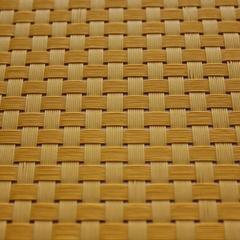 Pvc Woven Coated Fabric