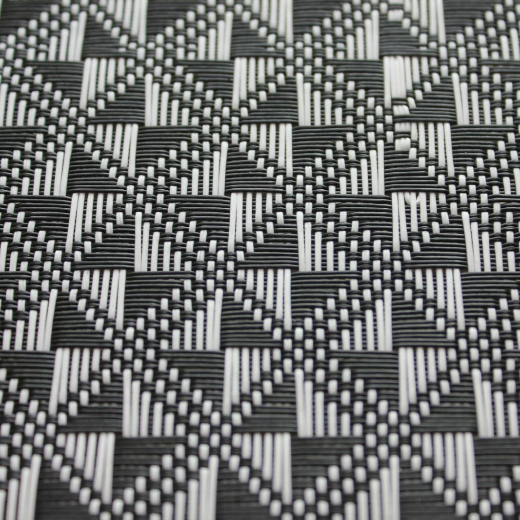 Pvc Woven Coated Fabric 21627 1