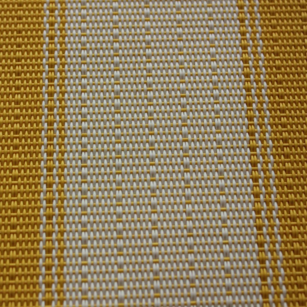 Pvc Woven Coated Fabric 21629 1