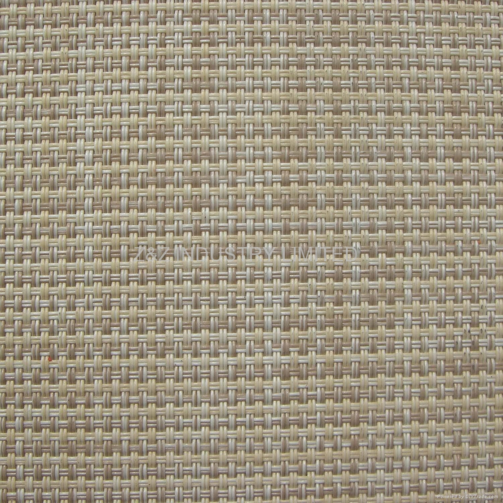 Pvc Woven Coated Fabric 22117 China Manufacturer