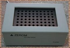 40孔尿碘消解仪