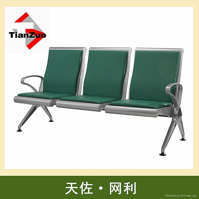 公共座椅 1