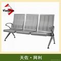 公共座椅 2