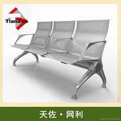 高鐵候車椅