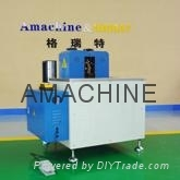 strip feeding machine for thermal break aluminum window and door CTJ-01