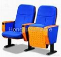china auditorium chair factory  4