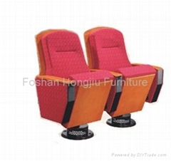 china auditorium chair factory