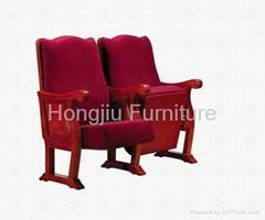 Auditorium Chair Manufacturers Church chair Suppliers