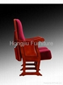 Auditorium Chair Manufacturers Church chair Suppliers  3