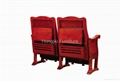 Auditorium Chair Manufacturers Church chair Suppliers  4