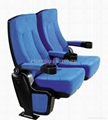 Theatre Seating - recliner chairs and sofas  2