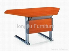 Wholesale Chinese Folding tables