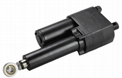 Linear Actuator AP-A03A