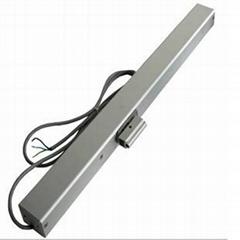 Linear Actuator AP-C02A