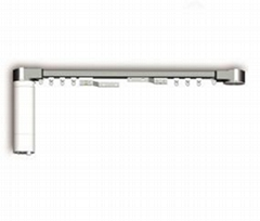 Linear Actuator AP-C01A