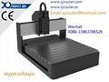 CNC Router XJ-H6060