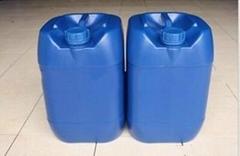 L-酒石酸二乙酯