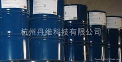 消泡剂聚羧酸减水剂专用