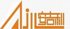 蚌埠市聯合壓縮機製造有限公司
