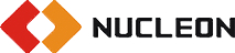 Nucleon (Xinxiang) Crane Co., Ltd.
