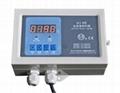 QCX-M型起重量限制器