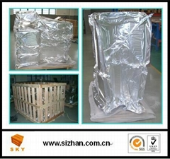anti-static moisture barrier bags  with quired size