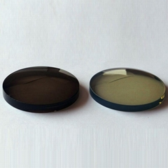 eyewear lenses,spectacle lenses,Bifocal Lens,mineral glasses lenses,resin lens