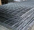 建筑电焊网片  1