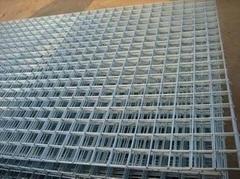 热镀锌电焊网片