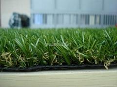 landsacaping turf 25mm