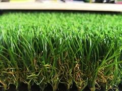 Artificial Lawn 45mm
