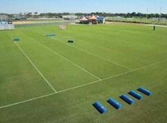 Multisport Grass 10mm
