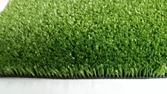 Commercial Grass 10mm 2x