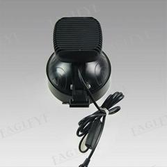 best HID mounted spotlight