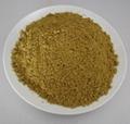 廢水除磷專用絮凝劑