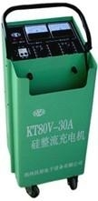 80V-20A汽车蓄电池充电机