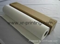 Blank canvas for digital printing  5